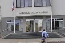 Z radnic na Vlašimsku se školení o ochraně obyvatel a řešení krizových situací zúčastnilo 18 starostů ze 47 obcí.