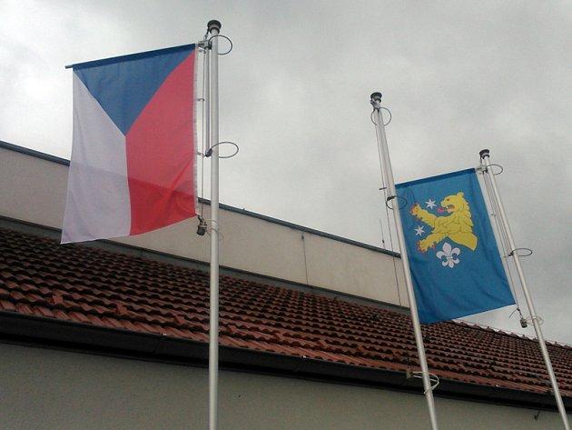 Vznik Československa se na Benešovsku téměř neslaví 97ea3b458c