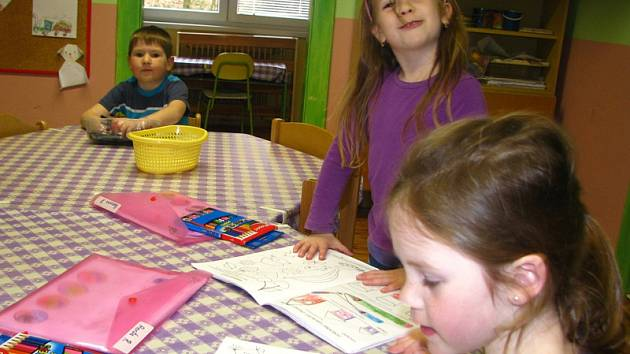 Na doladění plánu výchovy a vzdělávání se všemi subjekty  má Mikroregion Voticko 18 měsíců.