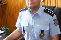 Petr Matoušek