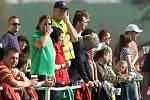 Černá neděle v Hostouni. AFK vyfoukl Sokolu body po neskutečném obratu //  Sokol Hostouň - AFK Loděnice 3:4 (3:1) , utkání I.A, tř. 2013/14, hráno 30.3.2014