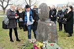Starosta Ivo Rubík odešel před pěti lety, přátelé a kolegové na něj vzpomínají stále.