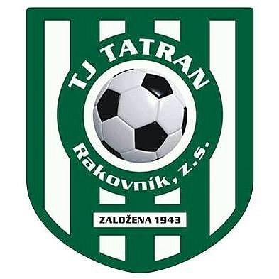 TJ Tatran Rakovník B