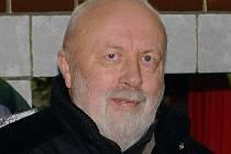 Karel Turek