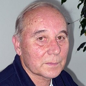 Karel Přenosil