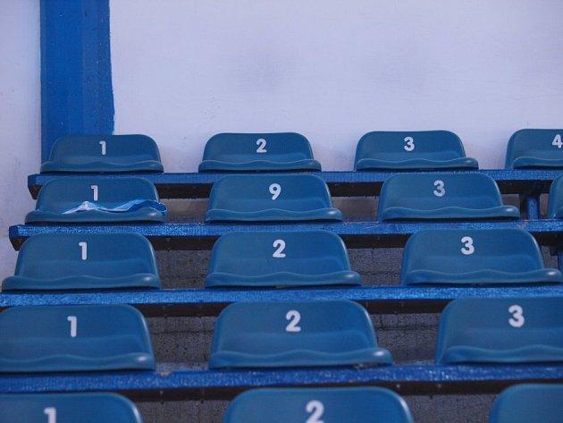 Zimní stadion v Kladně: Kde udělali soudruzi z NDR chybu?