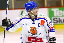 Martin Kašák, HC Řisuty