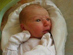 Liliana Janatková, Kladno. Narodila se 10. listopadu 2015. Váha 3,13 kg, míra 48 cm. Rodiče jsou Veronika a Radek Janatkovi (porodnice Kladno).