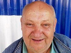 Josef Pavlíček