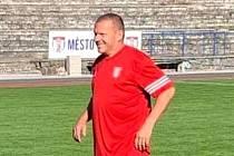 Michal Škarda