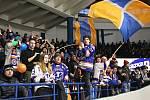 Rytíři Kladno – Stadion Litoměřice 1:4, WSM liga 10. 2. 2018