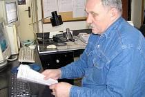 Pult centrální ochrany je pracovníky bezpečnostní agentury střežen čtyřiadvacet hodin denně. Na místo činu vyjíždí okamžitě i několik hlídek najednou.