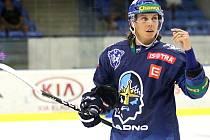 Zachary Frye