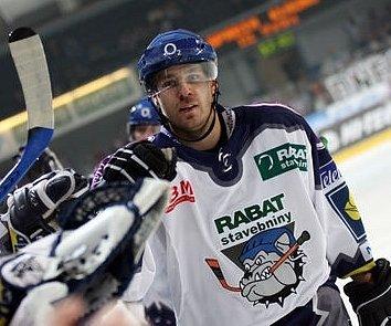 Jaroslav Kalla