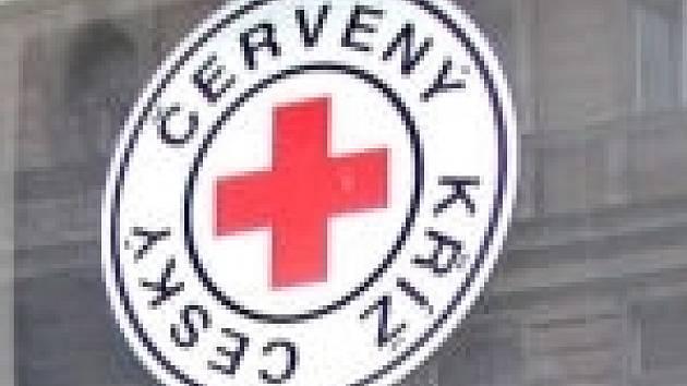 Oblastní spolek Českého červeného kříže v Kladně dnes ocenil 26 dárců krve.