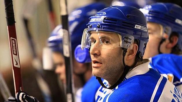 Pavel Hegenbart