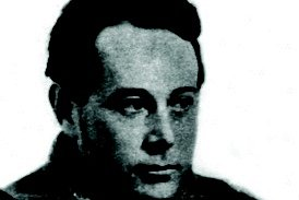 Jiří Tožička