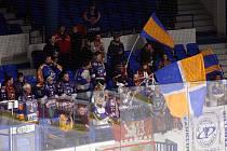 Rytíři Kladno - HC Stadion Litoměřice, 1.liga LH 2014-15, 33 kolo, 10.12.14