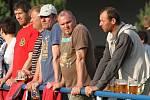 SK Velké Přítočno - Kablo Kladno Kročehlavy 5:4 pk, OP, okr. Kladno, 26. 4. 2014