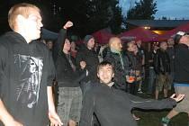 Vodárna Fest 2014