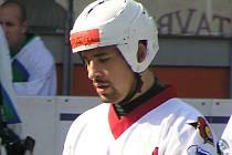 Tomáš Plekanec by v Sýkořici scházet neměl.
