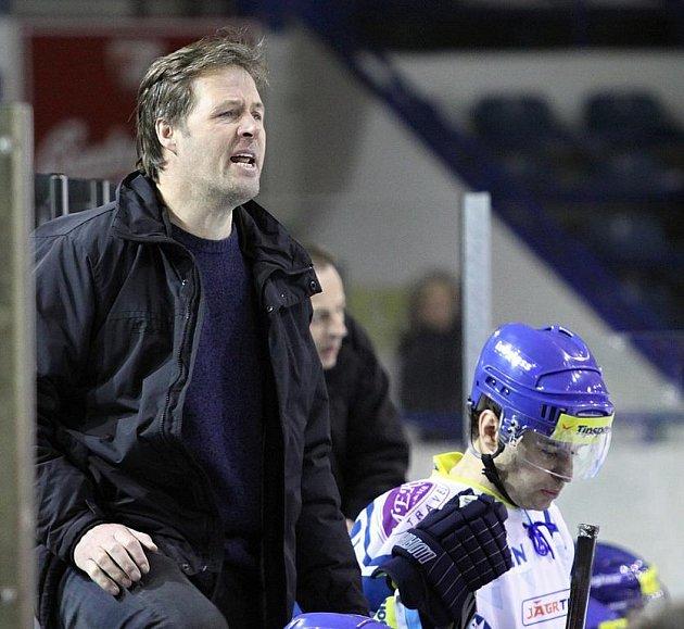 Petr Tatíček // HC Vagnerplast Kladno - HC Mladá Boleslav 4:3, O2  ELH 2010/11, hráno 11.3.2011