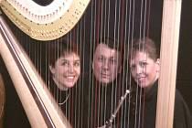 Trio Cantabile.
