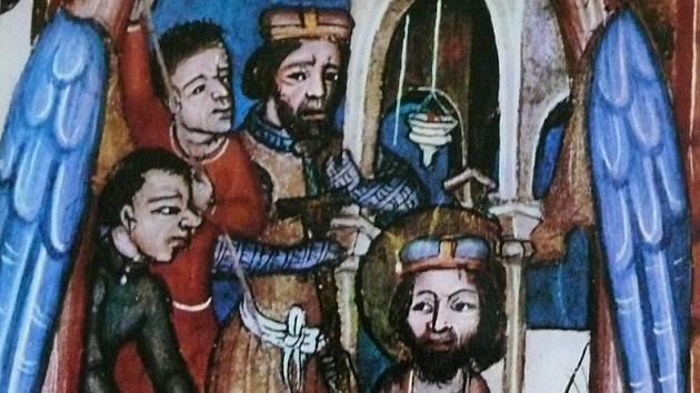 Jak dlouhé bylo dlouhé 13. století?