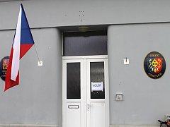 V Jarpicích na Slánsku stejně jako v Županovicích na Příbramsku byly o víkendu mimořádné volby