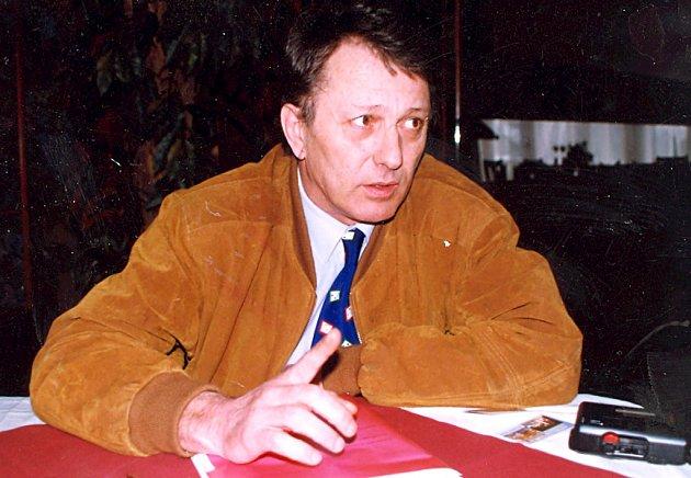 Soud s Marko Stehlíkem