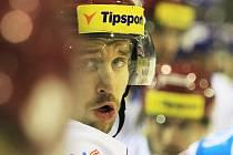 Marek Hovorka // HC Rytíři Kladno - HC Sparta Praha 5:1,  ELH 2012/13, hráno 28. 10. 2012