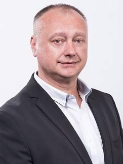 Oldřich Černý.