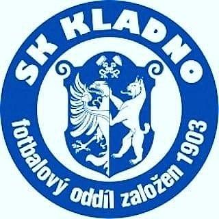 SK Kladno B