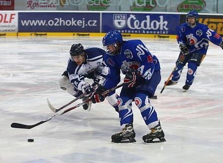 Plzeň - Kladno 4:2