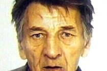 Pohřešovaný Vladimír Tomeš byl nalezen ve Wilsonově ulici ve Slaném.