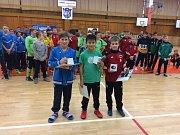 Vestav Cup