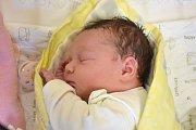 Veronika Matoušková, Zvoleněves. Narodila se 26. října 2017. Váha 3,33 kg, výška 50 cm. Rodiče jsou Monika Patócsová a Libor Matoušek. (porodnice Slaný)
