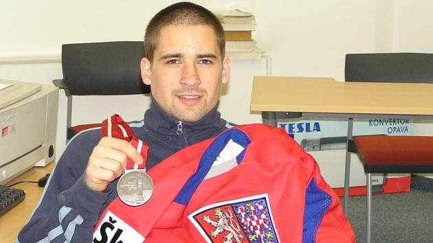 Tomáš Plekanec.
