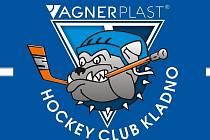 Nový znak HC Vagnerplast