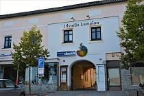 Divadlo Lampion zahájilo jubilejní sezonu.