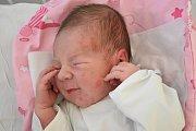 JASMÍN MAŠKOVÁ, BUŠTĚHRAD. Narodila se 14.11.2017.Váha 3,500kg, výška 49cm.Rodiče jsou Štěpán Mašek a Michaela Mašková.(Porodnice Kladno).