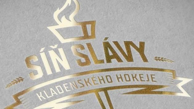 Síň slávy kladenského hokeje