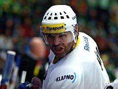 Karlovy Vary otočily duel s hvězdným Kladnem na 3:2
