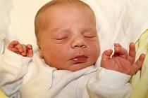 Nelly Jabůrková, Slaný. Narodila se 18. června 2012. Váha 3,30 kg, míra 48 cm. Rodiče jsou Petra a Leoš Jabůrkovi (porodnice Slaný).
