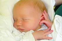 Anna Bělohradská, Kladno. Narodila se 23. dubna 2012, váha 3,62, míra 50 cm. Rodiče jsou Tereza Kratochvílová a Radek Bělohradský. (porodnice Kladno)