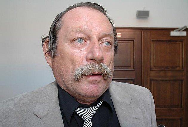 Podat dovolání neplánuji, předpokládá advokát Jiřího Kubína, že je kauza již uzavřena.