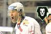 Šok! Jarda Jágr oblékne dres Mladé Boleslavi. Kvůli Bruslařům odmítl i NHL