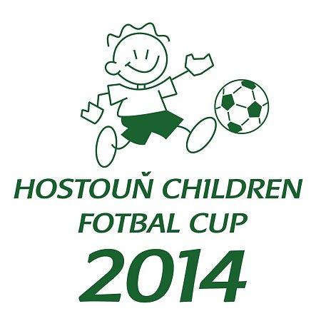 Hostouň Children Cup