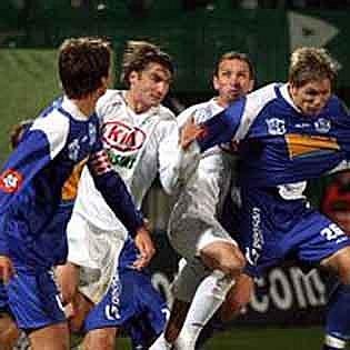 Kladenská defenziva vyšla v domácíh zápasech podruhé naprázdno.