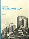 Nová knižní publikace dvojice autorů Alexandra Němce a Romana Hájka bude pokřtěna ve Středočeské vědecké knihovně v Kladně 4. října.